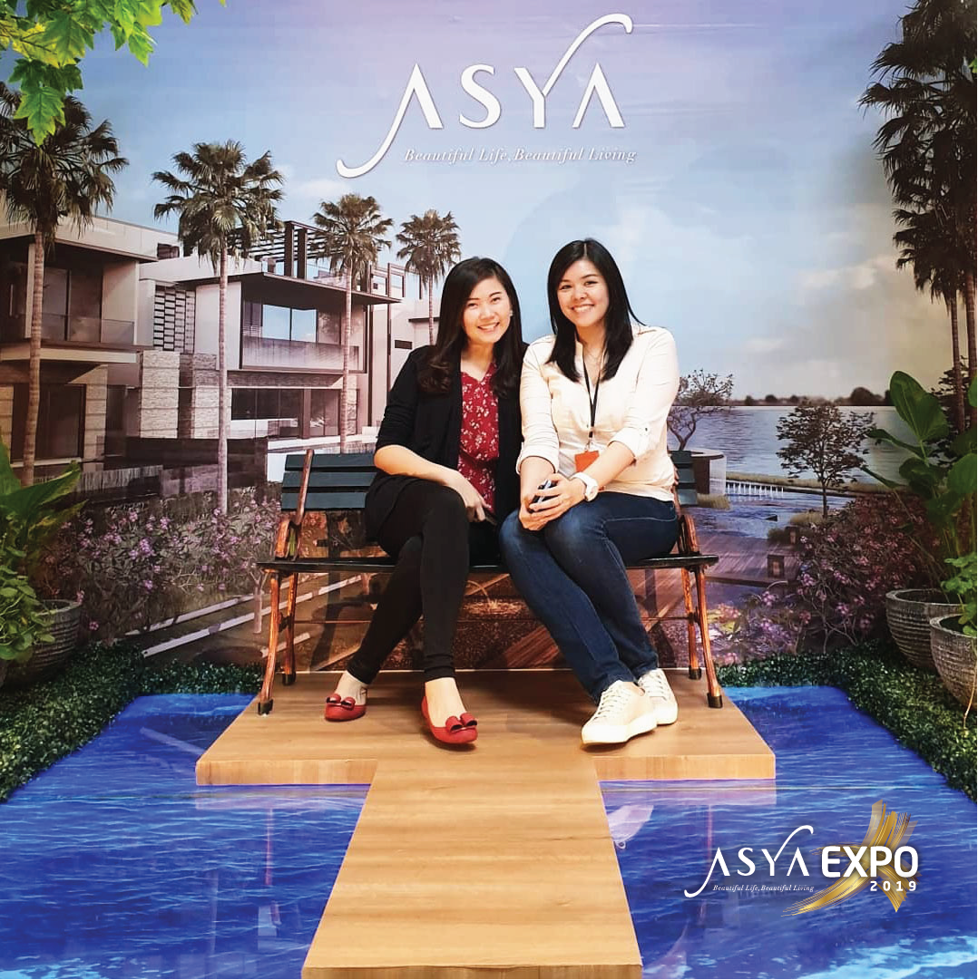 asya_expo_3_batch_3-32